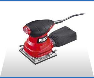 Flex MS 713 Ηλεκτρικό Τριβείο