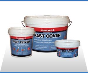 Isomat Fast-Cover
