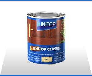 Linitop Classic