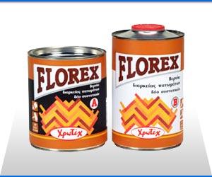 Χρωτέχ Florex