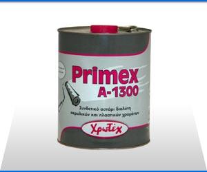 Χρωτέχ Primex A-1300